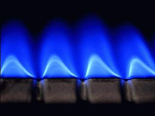 Natural Gas Quality